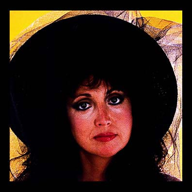 Photo of Maria Muldaur